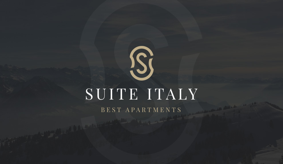 Suite Italy